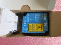 New original genuine photoelectric switchWL12-3P2431 sensor