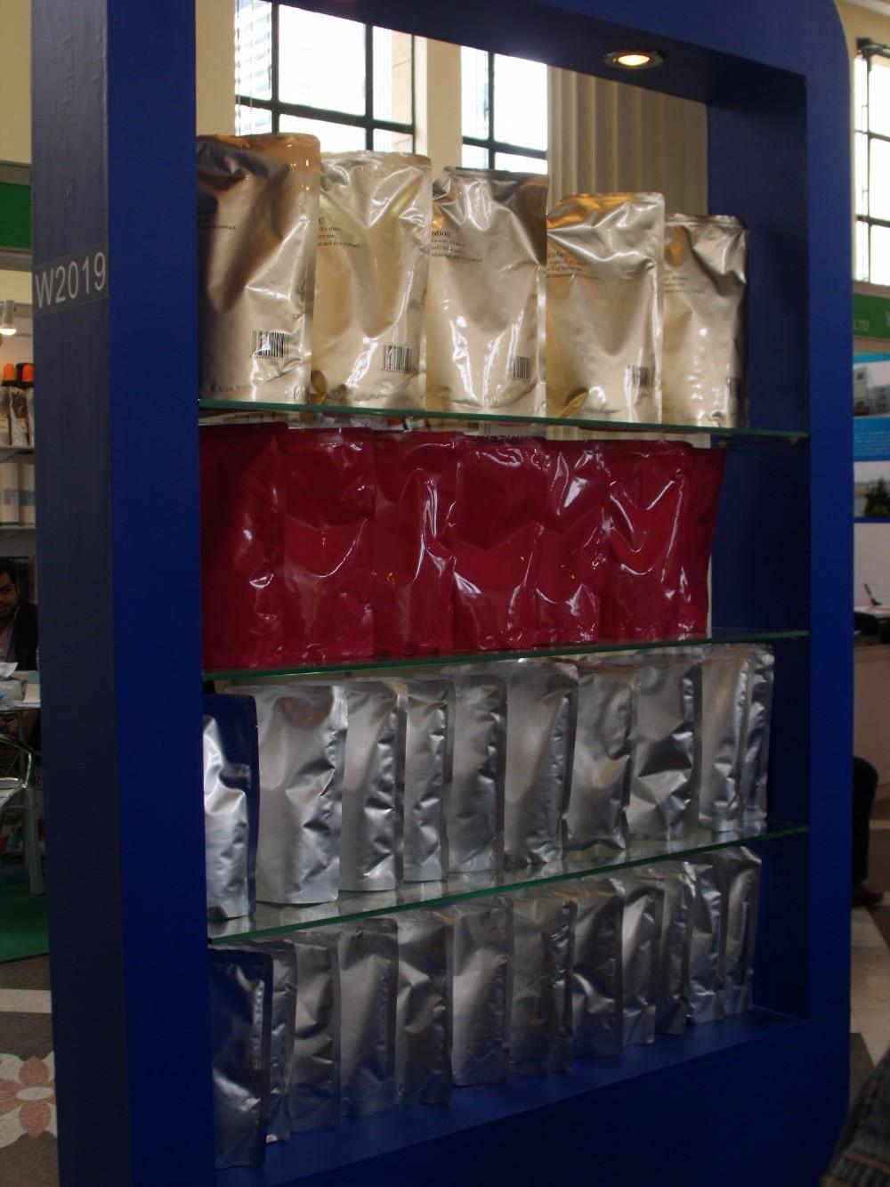 Universal Color Toner Powder Compatible for Konica Minolta C200/203/253/353/8650 AURORA ADC208/218/256 Copier Color Toner Powder