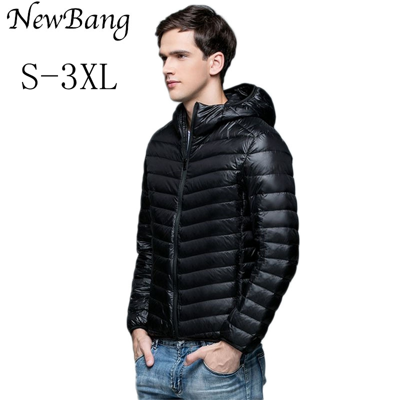 lightweight down jackets page 6 - michael-kors