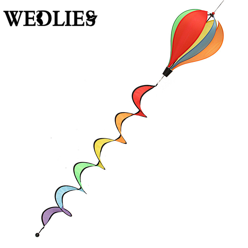 Online Buy Wholesale Kite Decoration From China Kite