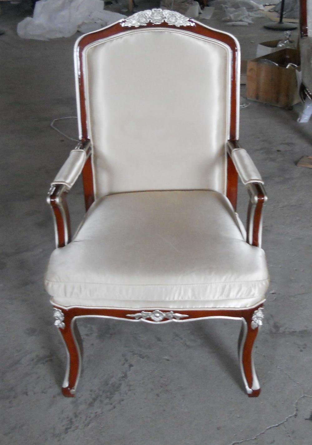 Linen Fabric Sofa Font B
