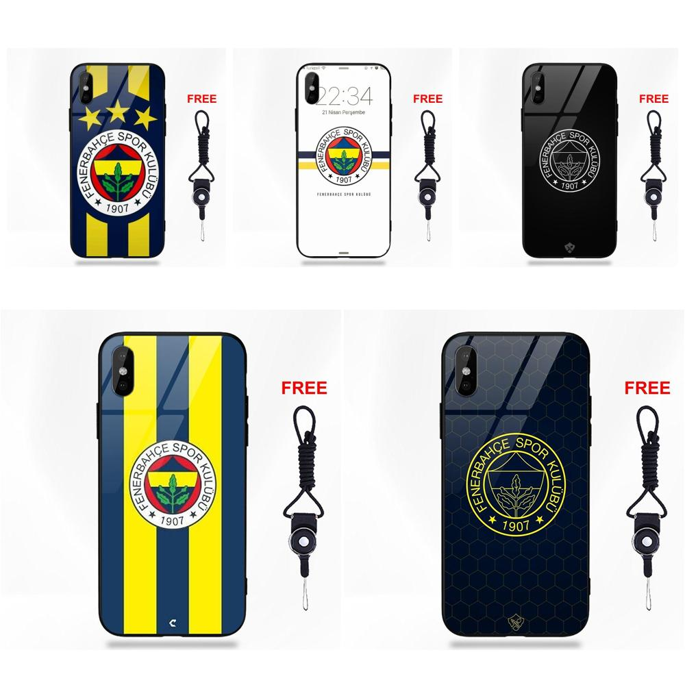 Top 10 Most Popular Art Print Case For Iphone 6s List And
