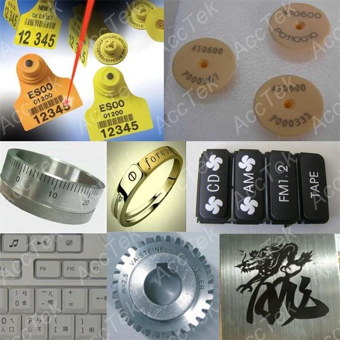 fiber laser marking machine (1)