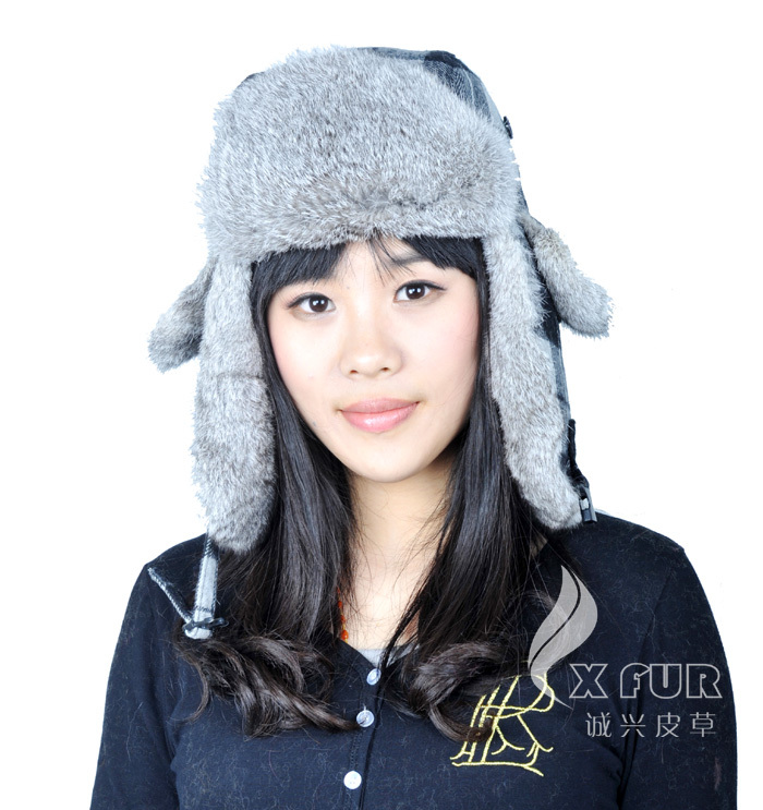 russe chapeau de fourrure achetez des lots petit prix russe chapeau de fourrure en provenance. Black Bedroom Furniture Sets. Home Design Ideas
