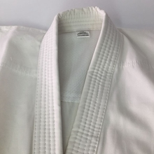 Karate Gi for Kids and Adult WKF Approved