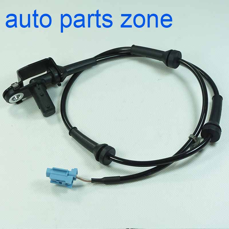ABS Wheel Speed Sensor Front Left Fits Nissan 350Z Infiniti G35 47911-AL505