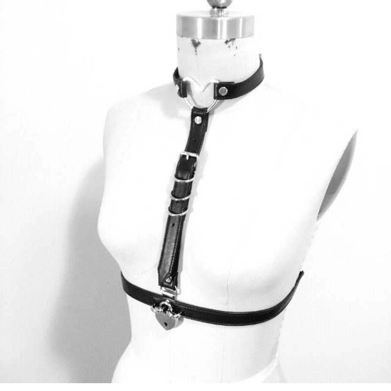 remarkable topic apologise, fetish latex pvc lingerie 5568 idea Yes, really. agree