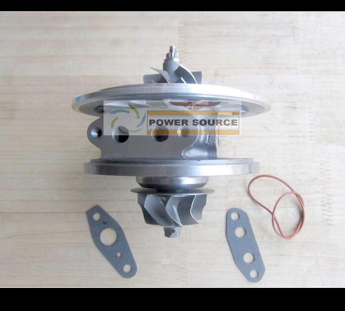 Free Ship Turbo Cartridge CHRA GT2056V 751243 751243-5002S 14411-EB300 For Nissan Navara D40 Pathfinder R51 QW25 YD25DDTi 2.5L free ship turbo cartridge chra gt1544v 740611 740611 5002s 28201 2a400 for hyundai matrix getz for kia cerato rio d4fa d4fb 1 5l