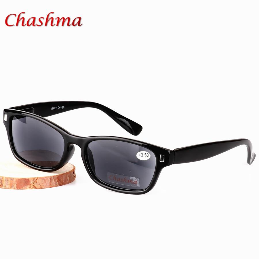 2017 Jauna augstas kvalitātes lasīšanas brilles Vīriešu sieviešu saulesbrilles ar dioptriem 1.0,1.5,2.0,2.5,3.0,3.5 Oculs de grau Gafas