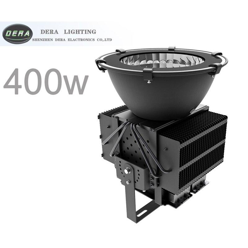400w High Bay font b LED b font Light Mining Lamp font b LED b font