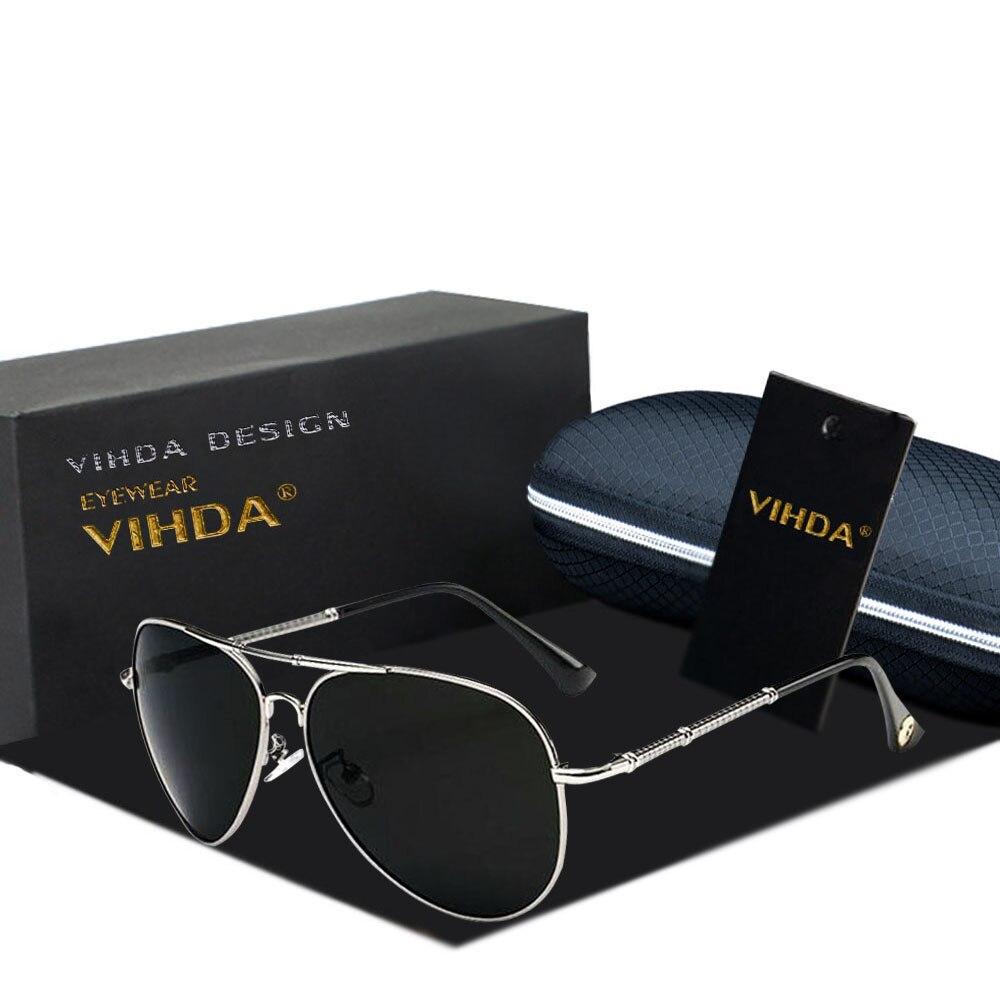 cheap aviator sunglasses online  Online Get Cheap Pink Aviator Sunglasses -Aliexpress.com