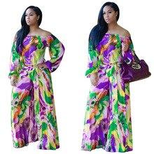 Pakistan Indian Dress Sari Saree 2017 Cotton New Hot Fashion Color Digital  Printing Sexy Strapless Skirt 64d3a6136cf7