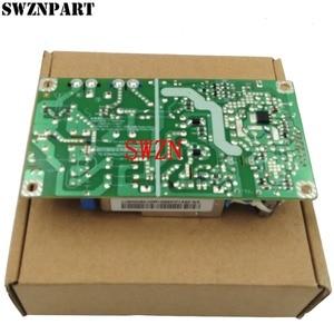 Image 3 - Power Supply Board For SAMSUNG CLP 360 CLP 365 CLP 366 CLX 3305 CLX 3306 CLX 3300 CLX3306 3300 C410 C460 JC44 00213A JC44 00214A