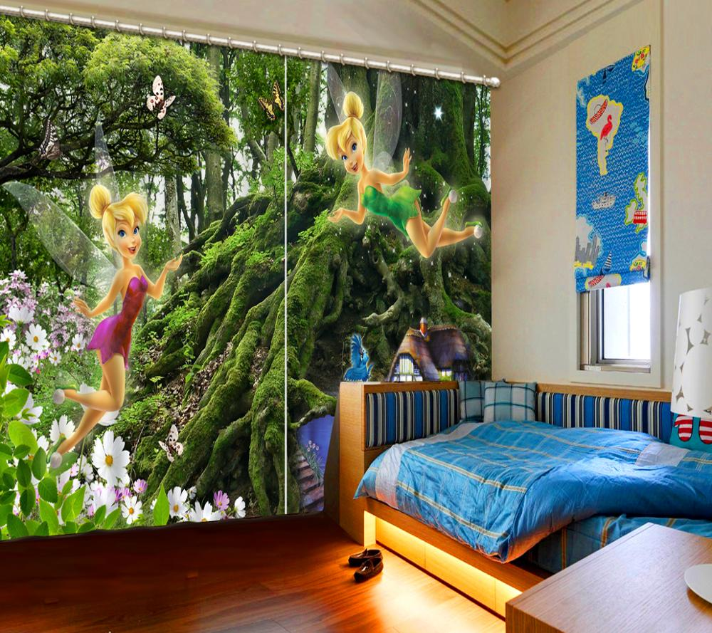 customize stereoscopic curtains Fantasy forest old tree kids curtains home decor curtains home goods curtainscustomize stereoscopic curtains Fantasy forest old tree kids curtains home decor curtains home goods curtains