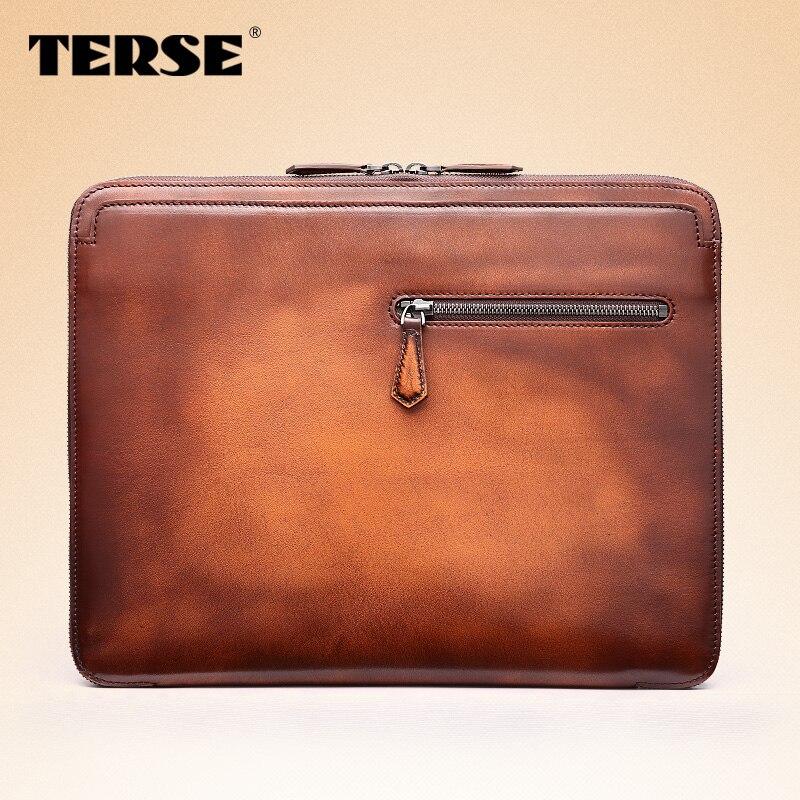 Aliexpress.com : Buy TERSE_2017 Hot selling genuine ...