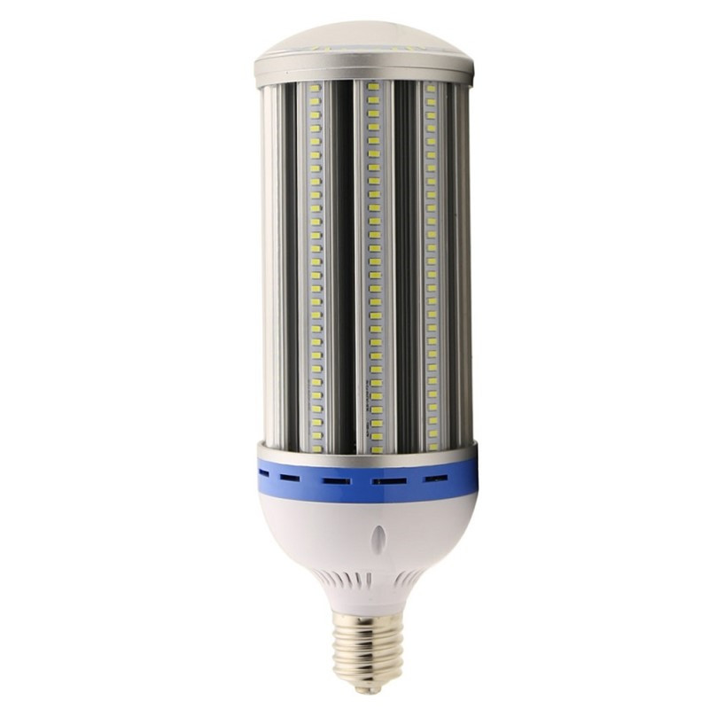 E40 120W 6000Lumen SMD5730 High Power LED Corn Light