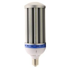 E40 120W 6000Lumen SMD5730 High Power LED Corn Light
