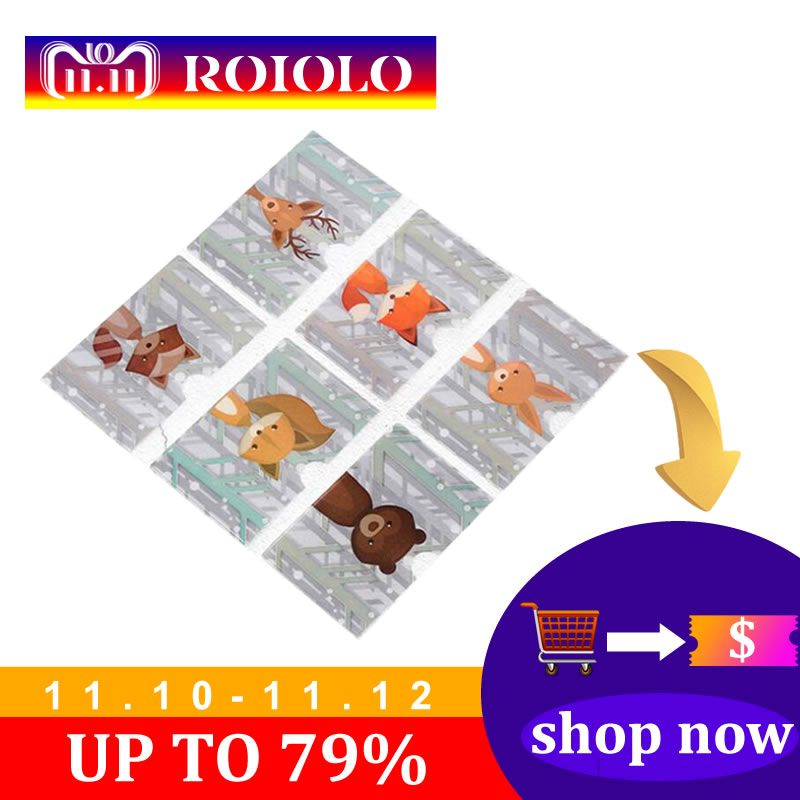 Animal PVC Card Holder Credit Student Cute Women ID Business Bancaire Cards Bag Wallet Passport Card Holder Protector animal pvc card holder credit student cute women id business bancaire cards bag wallet passport card holder protector