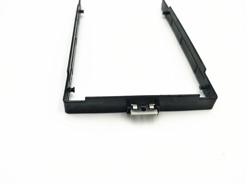 Lenovo Thinkpad L450 Hard Drive Caddy HD Rails