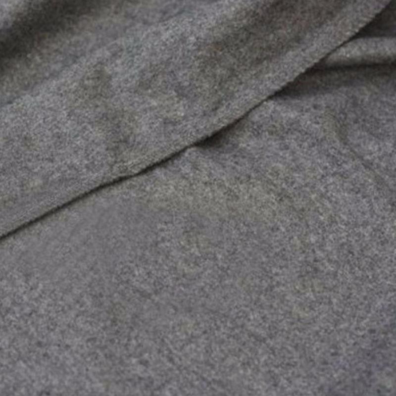 HTB1ZOyfOpXXXXaCapXXq6xXFXXXq - Women Coat Poncho Sweater Cape Outwear PTC 49
