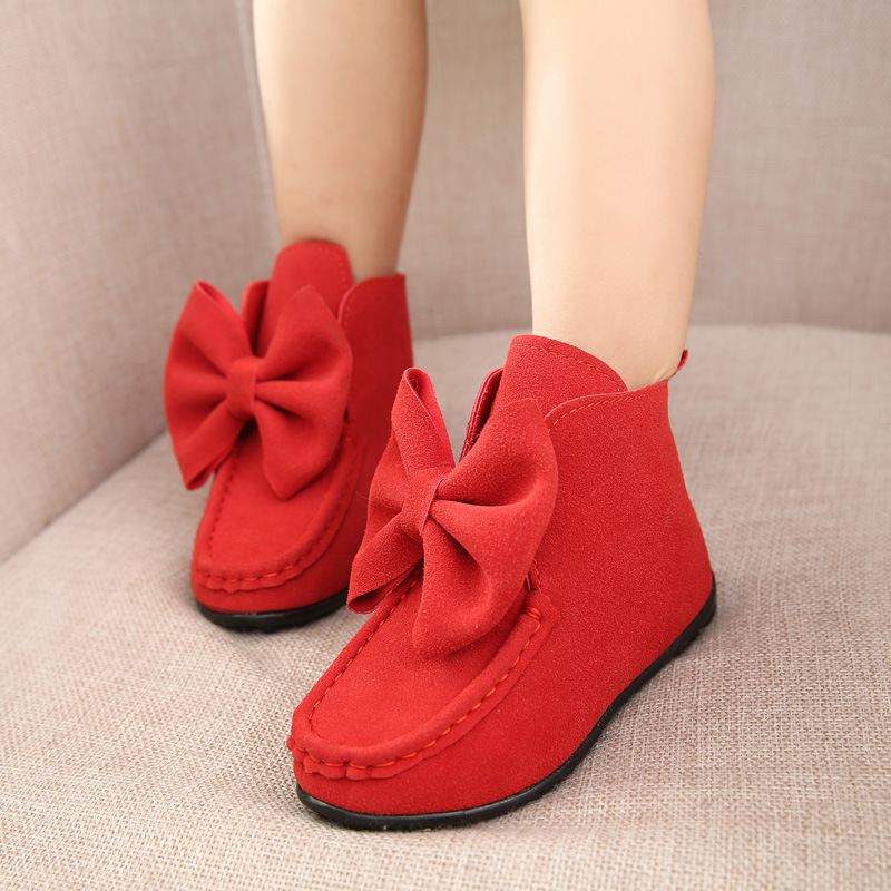 Compare Prices on Big Boots Girl- Online Shopping/Buy Low Price ...