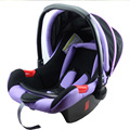 2016 New Fashion Basket Type Baby Car Seat,  Newbron Infant Cradle, Safety Child Chair for Automatic 0-12 months