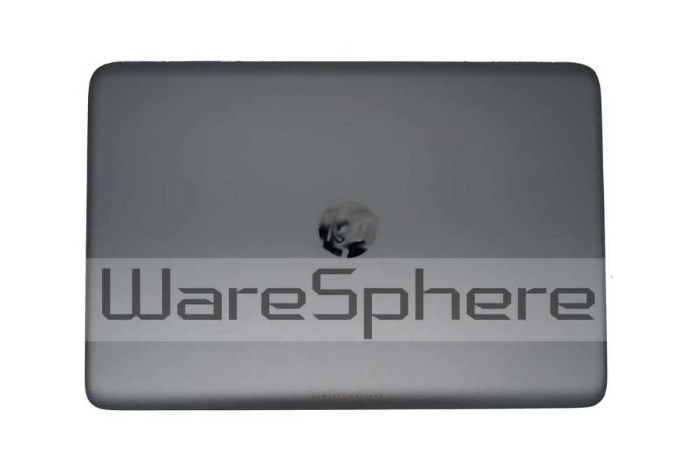 New LCD Back Cover Rear Case for HP Envy TouchSmart M6-K 725440-001 AM0WE000B00 Use In Touchscreen