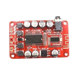 Image 3 - Yamaha amplificador de potencia Digital YDA138, Bluetooth, 3,5mm, estéreo, Clase D, 2 canales, A6 014