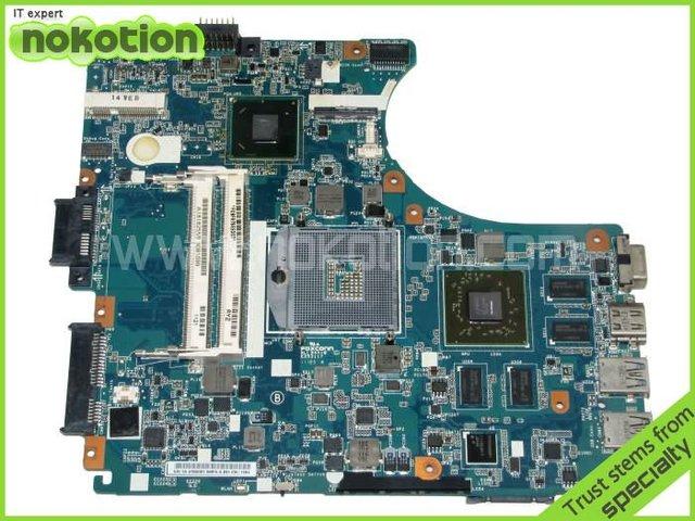 RADEON HD6630M WINDOWS 8 DRIVER DOWNLOAD