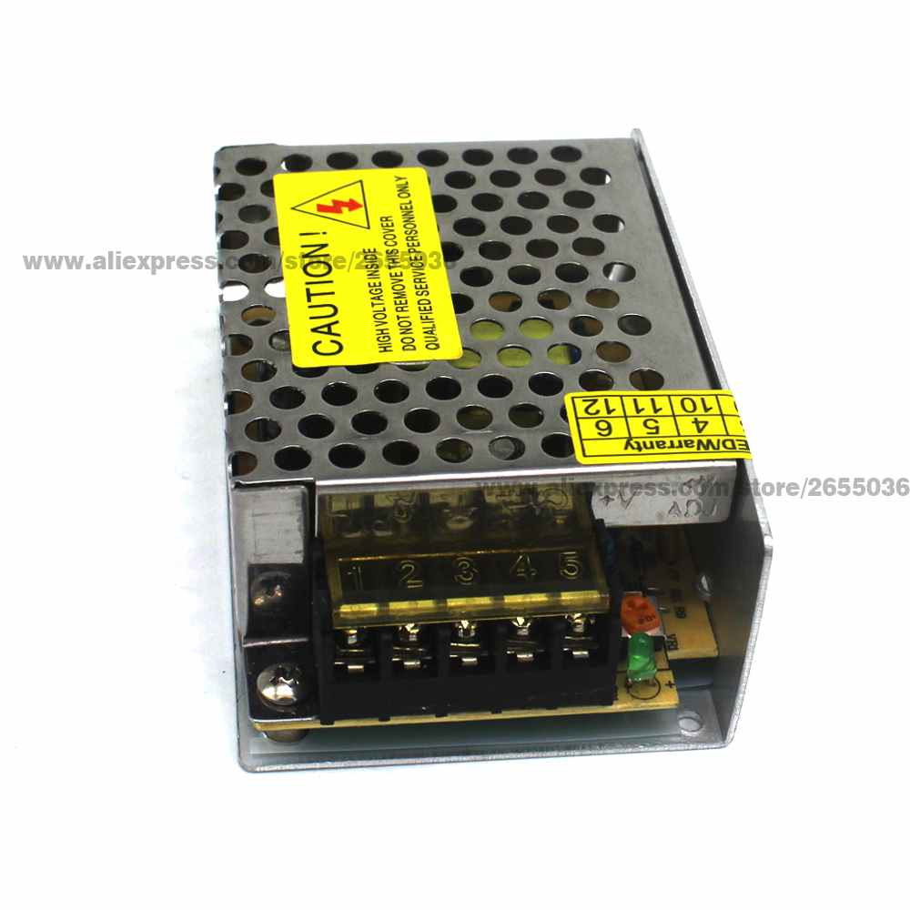 Mini Size Variable 24v 15a 18v 2a 12v 3a 36w 15v 30w 5v 25w Dc Power Supply Switching Switch Transformer 100 240v Ac Smps In From