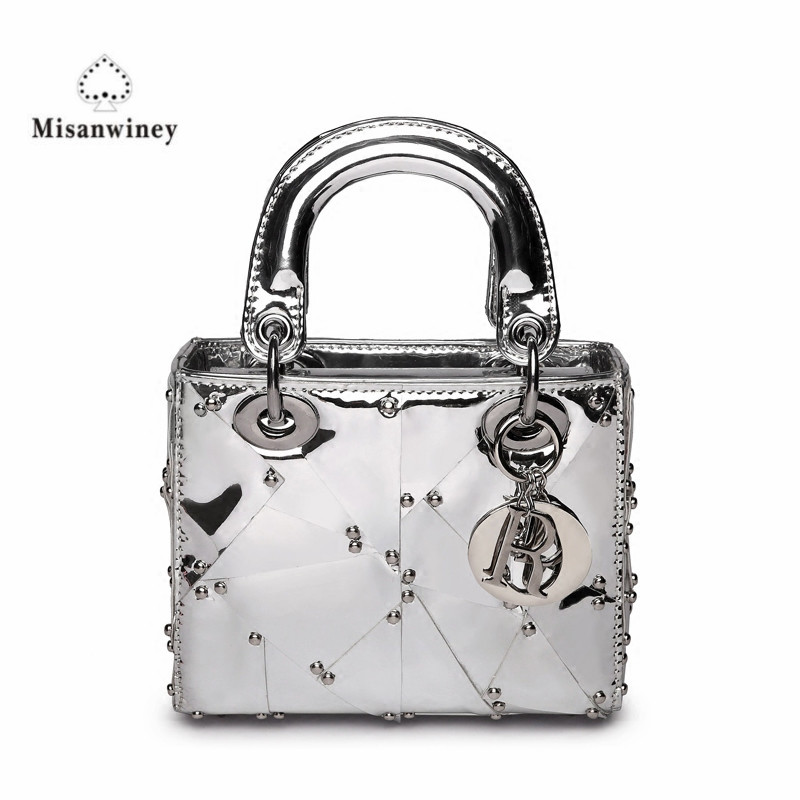 Luxury Handbags Women Bags Designer Chain Bag PU Leather Small Crossbody Bags For Women Messenger Bags bolsa feminina Channels nastenka ladies shoulder crossbody bags for women leather mini messenger bag luxury handbags women bags designer bolsa feminina
