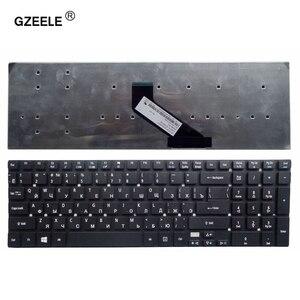 Image 3 - GZEELE RUSSISCHE Tastatur für Packard Bell EasyNote TV11 TS11 LV11 LS11 P7YS0 P5WS0 TS13SB TS44HR TS44SB TSX66HR TSX62HR TV11C RU