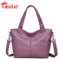 Women Leather Handbags Ladies Shoulder Bags Women S Shoulder Bag Design Zipper Hobos Fashion Messenger Bags