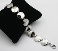 Hot-Sale-Stainless-Steel-Silver-Roud-Link-Bracelet-Bijoux-Friendship-Bracelets-for-Women-Costume-Jewelry-Punky.jpg_200x200