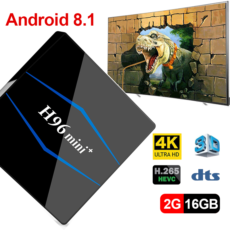 Cheap for all in-house products tx tv box in FULL HOME