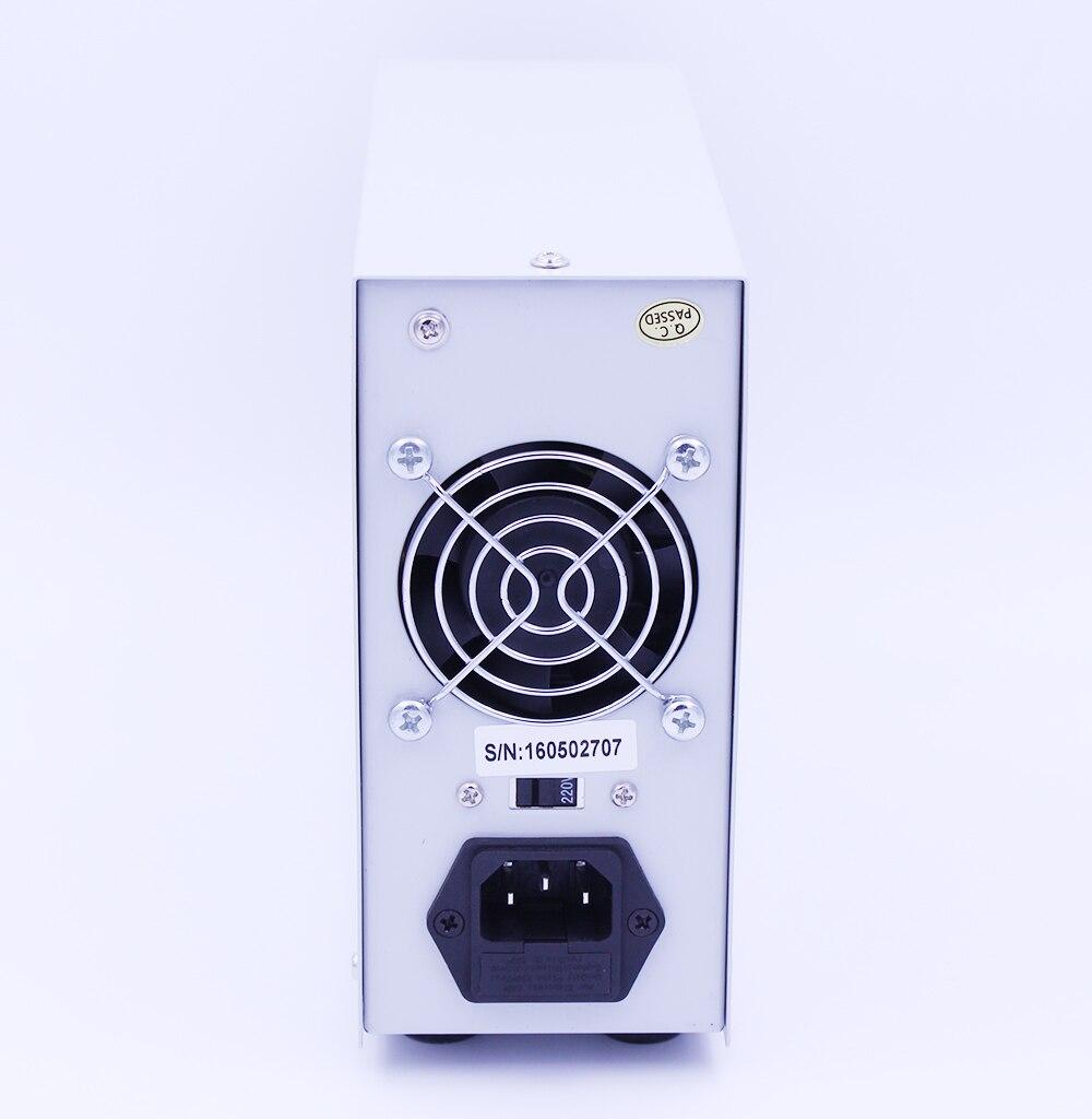 3010D-4