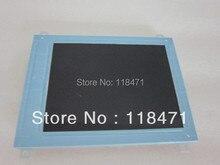 Оригинальный 10.4 дюймов ЖК-дисплей Панель lp104v2 1024 RGB * 768 xVGA гарантия 12 месяцев