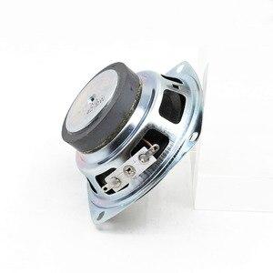 Image 4 - Sotamia 2個3インチミニポータブルフルレンジスピーカー4オーム10ワットスピーカー正方形音楽diyスピーカーホームシアター用