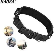 HAOBA ремень для камеры Ремни Multi-function ремень для фотосессии Рюкзак ремень Восхождение Езда путешествия объектив сумка Пряжка для SLR камеры s