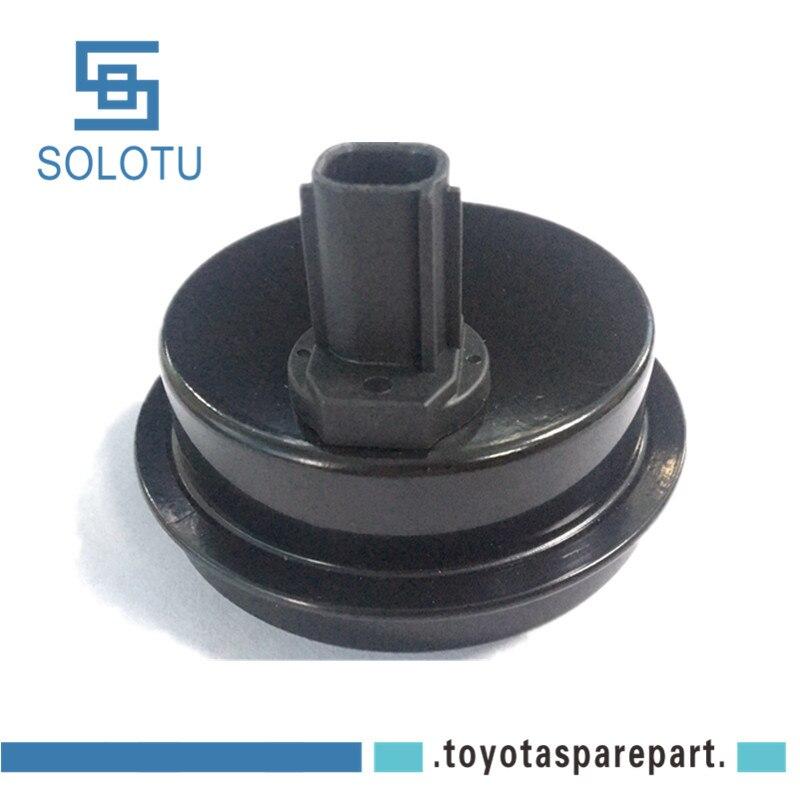 Wheel Speed Senor For YARIS RAV4 2AZ FE 89544 52040