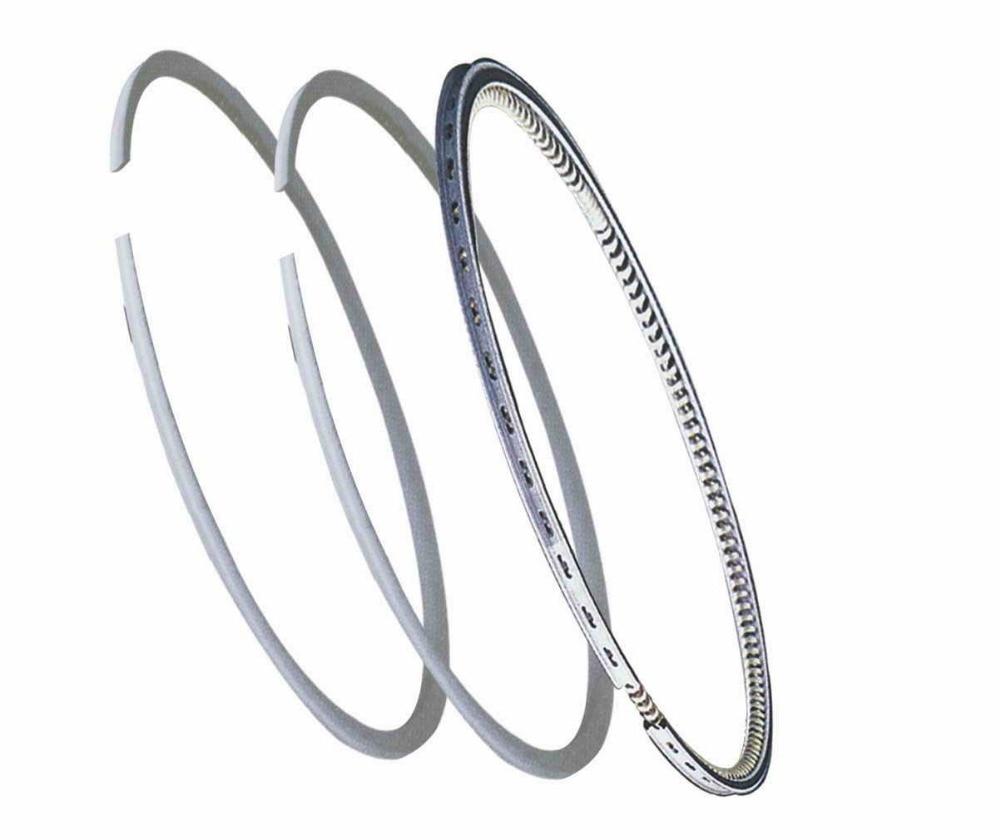 13011-E0120 automobile car piston ring for HINO engine code YL8613011-E0120 automobile car piston ring for HINO engine code YL86