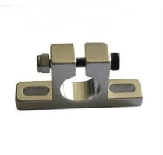 Popular Aluminum Pipe Clamps-Buy Cheap Aluminum Pipe ...
