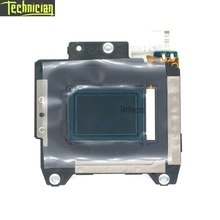D3200 Image Sensors CCD CMOS With Filter Glass Camera Repair Parts For Nikon