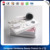 1 MHz Ultrasound Cavitação EMS Slimming Massageador Corporal Perda de Peso Queimador de Gordura Anti Celulite Galvânica Infrared Terapia Ultra-sônica