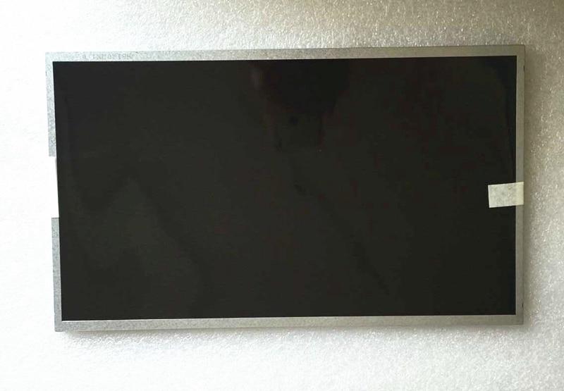 15.6 WXGA Laptop LED LCD Screen For Lenovo G500 G505 G510 G550 G555 G560 G570 G575 G580 G585 B560 тоник the skin house the skin house th009lwgoy27