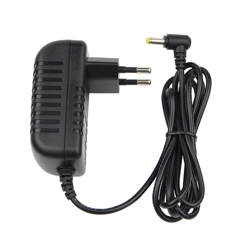 цена на 5V 3A Power Adapter DC Power Supply 100V ~ 240 V EU US UK AU Power Charger DC 4.0 mm Port for Orange Pi PC / PC Plus