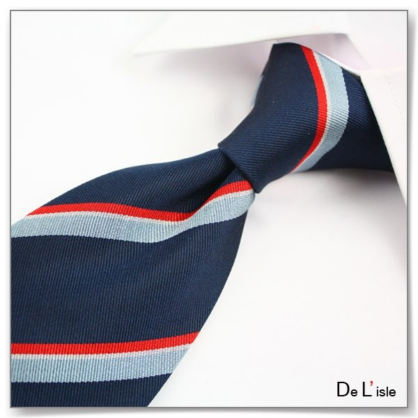 Army air corps hot sell military ties men tie 100 silk tie in ties army air corps hot sell military ties men tie 100 silk tie ccuart Images