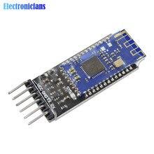 HM-10 BLE Bluetooth 4,0 CC2541 CC2540 Серийный беспроводной модуль для Arduino для Android IOS