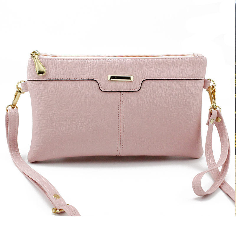 vintage women famous brand fashion tassel Small Handbags women pu leather messenger bags Shoulder mini bag Crossbody bag Clutch