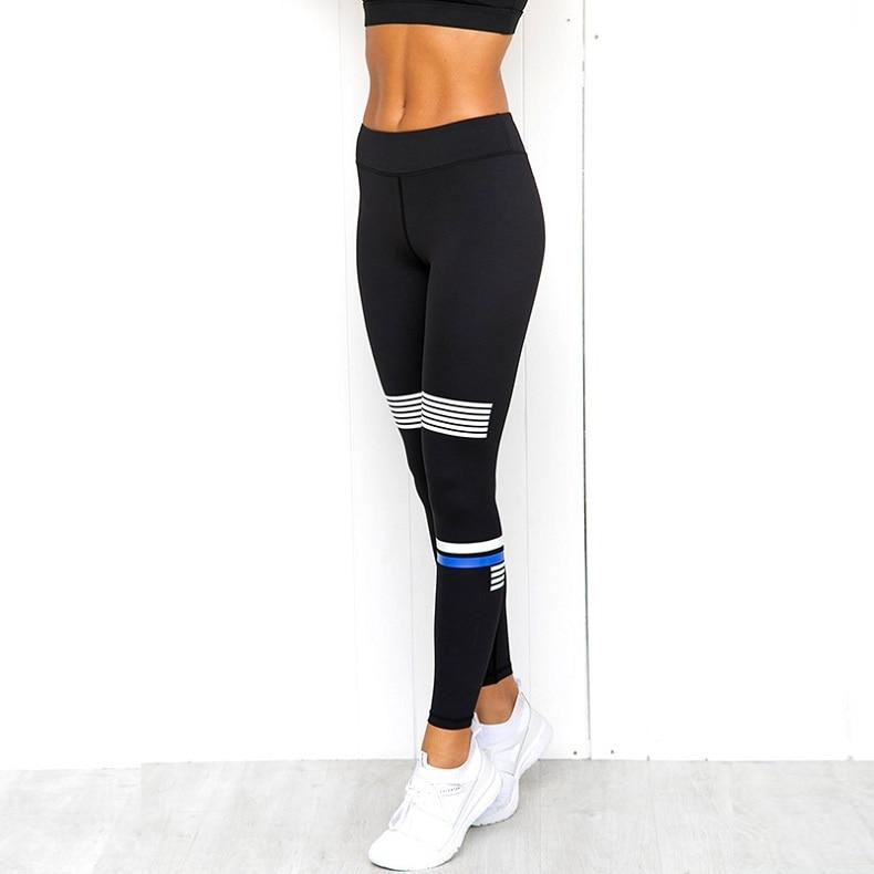 leggings sport women fitness (1)